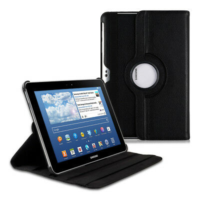 Schutz Hülle für Samsung Galaxy Tab 10.1/10.1N P7500/P7510/P7501/P7511 Tasche