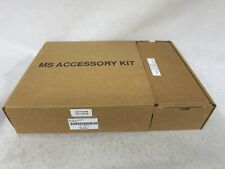 New Thermo 70111 62034 Ms Accessory Kit For Ltq Tsq Lcq Mass Spectrometer