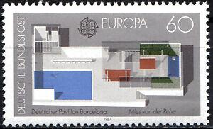 1321-postfrisch-BRD-Bund-Deutschland-Briefmarke-Jahrgang-1987