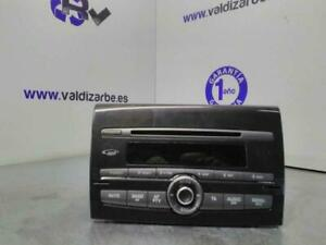 System-Audio-Radio-CD-735543405-3280332-Fiat-Bravo-198-1-6-16V-Dynamic
