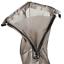 Waterproof-Shoe-Covers-Rain-Bicycle-Anti-slip-Rain-Boot-Motorcycle-Bike-Cycling miniature 5
