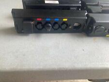 Motorola Hln6912b Transciever Interface Board Hkn6191a Flex Lot Of 7