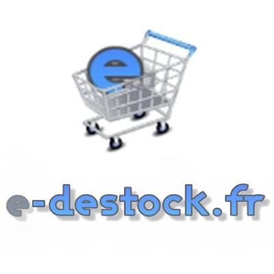 e-destock