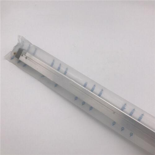 SM74 CD74 PM74 Auto PS Plate Clamp 00.580.4128//03 Heidelberg Printing Machinery