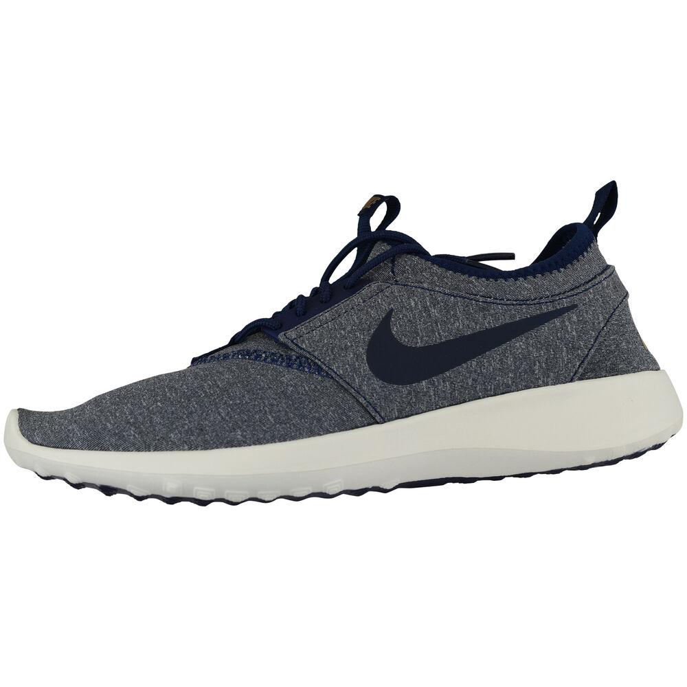 info for f7190 7567d Wmns Nike juvenate juvenate juvenate se 862335-400 Lifestyle Chaussures de  course running loisirs sneaker