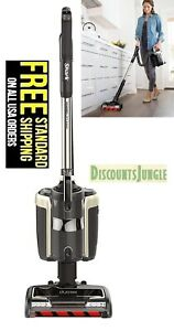 *NEW* Shark ION P50 IC162 Upright Cordless Bagless HEPA Vacuum Cleaner
