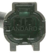 Standard Motor Products SC66 Speed Sensor