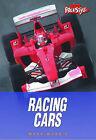 Racing Cars by David Jefferis (Hardback, 2004)