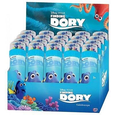 Disney Finding Dory Kaleidoscope Enfant Jouet Jeu Amusant Nouveau Nemo z53