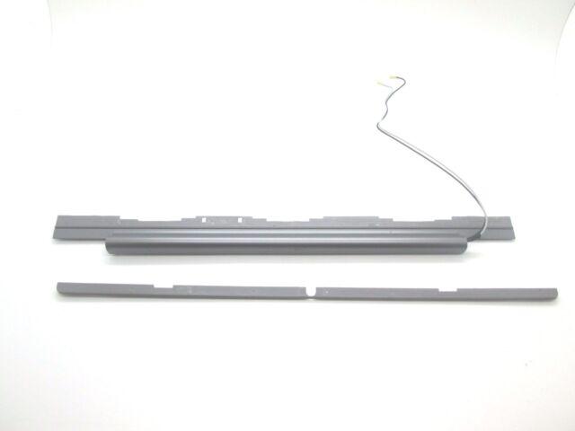 "Acer Chromebook CB3-531-C4A5 15.6/"" Genuine Wireless WiFi Antenna DQ6L15GBP00"