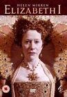 Elizabeth I 6867441002192 DVD Region 2
