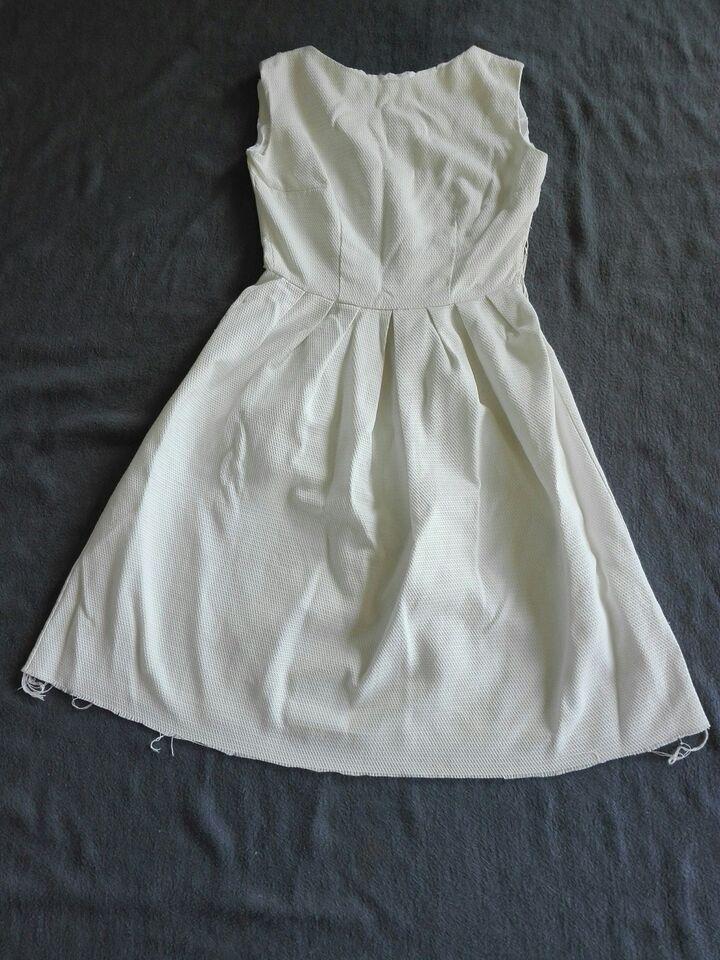 Anden kjole, -, str. S