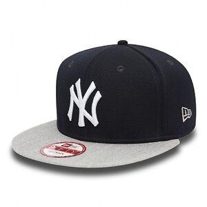 Details about NEW ERA 9FIFTY CONTRAST TEAM OTC NEW YORK YANKEES NY SNAPBACK CAP  CAP ORIGINAL 6bc57bcdcfe