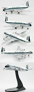 Viscount Réduit Modèle 7106999652275 760 Midland D'avion Hobbymaster Hl3009 British qH7nYATT