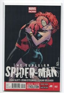 The-Superior-Spider-man-Issue-002-Marvel-Comics