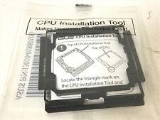 Asus CPU Installation Tool for Socket LGA 1151//1155//1156