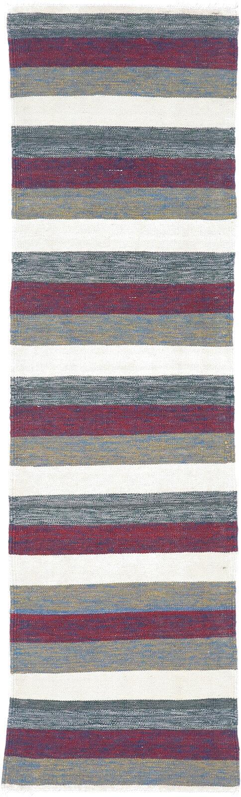Kilim Kilim alfombra Orient alfombra Rug Carpet tapis tapijt tappeto alfombra Nomad