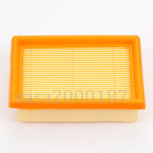 For Stihl BR320 BR340 BR380 BR400 BR420 Blower Air Filter # 4203 141 0301