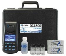 Lamotte Dc1500 Chlorine Colorimeter Tablet