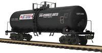 Mth Premier O Gauge Trains 20280 Turbo Tank Car 20-96245