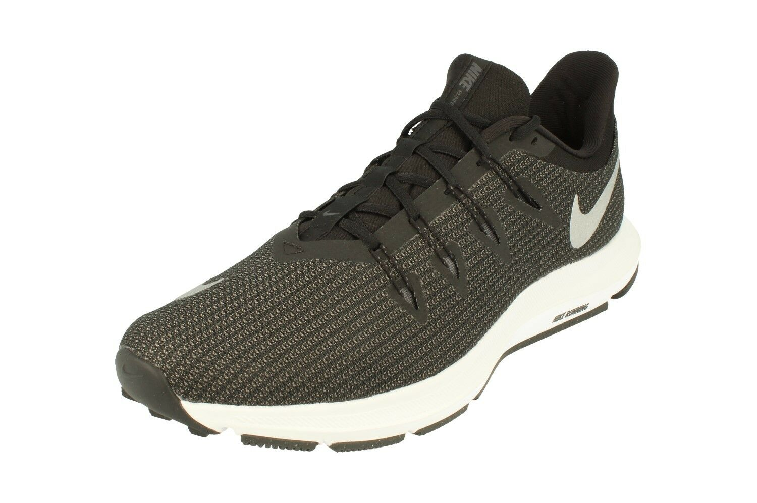 Nike Quest Mens Running Trainers Aa7403 Sneakers shoes 001