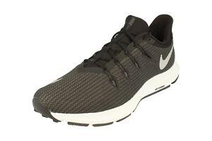 Aa7403 Nike Homme Baskets Pour 001 Recherche Course De Chaussure wqY7S6qT