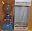Big-Bang-Theory-034-Howard-034-Bobble-Head-By-Funko miniatuur 3