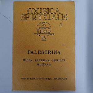 choral-vocal-score-PALESTRINA-missa-aeterna-christi-munera