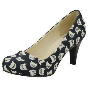 vegan high heel shoes