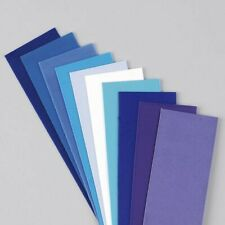 blau metallic 200/x 100/x 0,5/mm efco/ /Wachs Spannbetttuch