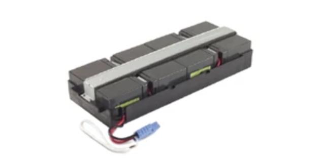 APC RBC31 UPS battery Sealed Lead Acid (VRLA)