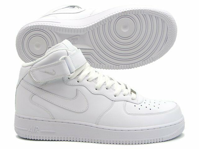 Homme Nike Obliger Aérienne 457cmOlympic