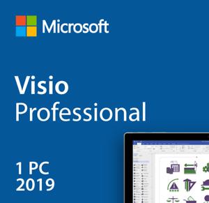 Microsoft-Visio-2019-Pro-Professional-32-64-Bit-Activation-Product-Key-1-PC