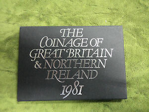 1981-GREAT-BRITAIN-PROOF-COIN-SET