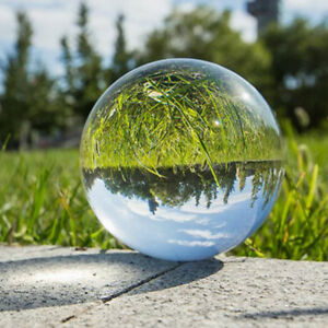 60mm-Stand-Clear-Crystal-Ball-Asian-Natural-Quartz-Magic-Crystal-Healing-Ball