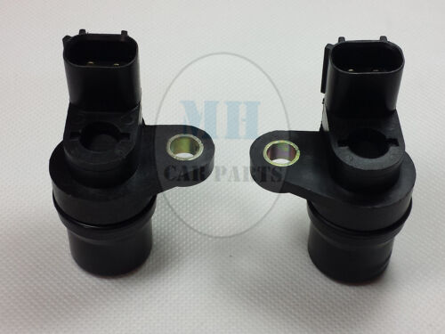 Wheel Speed Sensor ABS Rear Right Left For Toyota Tundra Tacoma Hiace Hilux T100