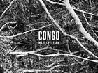Congo by Alex Majoli, Paolo Pellegrin (Hardback, 2015)