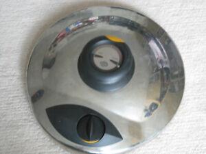 AMC-Secuquick-Softline-20-cm-Schnellgardeckel