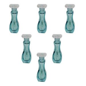 Giorgio-Blue-by-Giorgio-Beverly-Hills-for-Women-Combo-Pack-0-78-oz-UB-NEW
