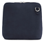 Ladies-Italian-Leather-Small-Suede-Cross-Body-Shoulder-Bag thumbnail 10