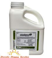 Astro® Insecticide 1 Gallon