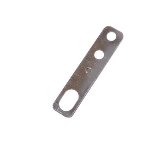 LCD Digital 0-99999 Counter 5 Digit Plus UP Gauge Proximity Switch Sensor MC