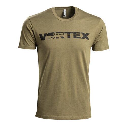 Vortex Optics dissimulée Carry T-shirt Large