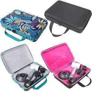 Travel-Hard-Bag-Carry-Case-Cover-Protection-For-Dyson-Supersonic-HD01-Hair-Dryer