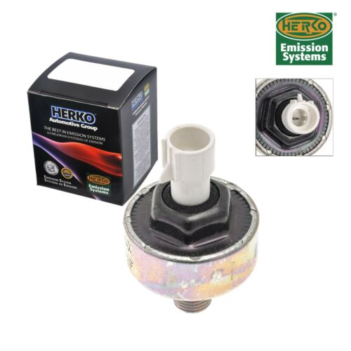 New Herko Knock Sensor KS5005 KS46 FOR OLDSMOBILE CHEVY GMC BUICK