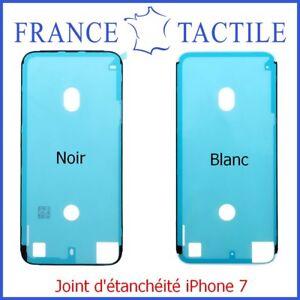 Joint-d-039-Etancheite-pour-Vitre-Ecran-iPhone-7-Adhesif-Waterproof-OEM