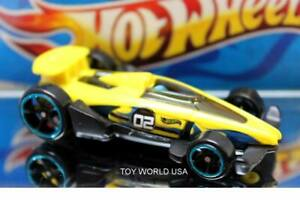 2017 Hot Wheels Multi Pack Exclusive Carbide