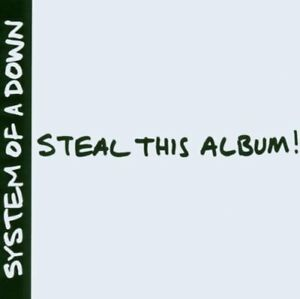 System-Of-A-Down-Steal-This-Album-CD