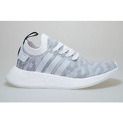 Adidas Nmd Rosa Ebay
