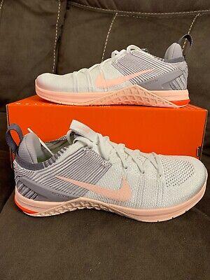 Nike Metcon DSX Flyknit 2 Women's